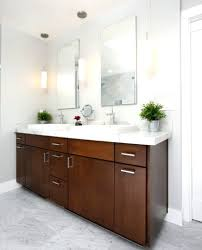 home decor 4749 marvelous bathroom mirror wall cabinets home decors