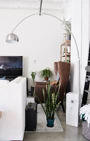 home design transformation in 30 days havenly