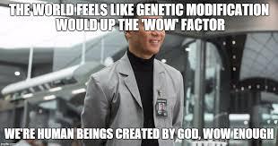 World Memes - hilarious jurassic park jurassic world mormon memes 5 lds