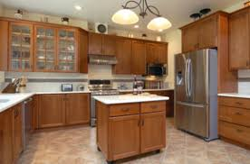Low Priced Kitchen Cabinets Low Priced South Florida Kitchen Remodeling