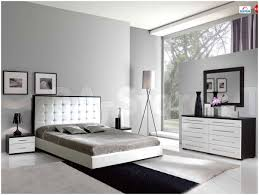 White Wicker King Size Bedroom Set Bedroom White Bedroom Furniture Sets With Desk Italian 5 Pcs