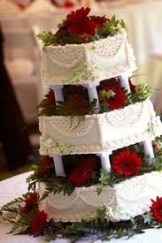 rustic christmas wedding ideas christmas wedding cake ideas and