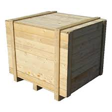 jumbo wooden box wood jumbo box swastik packaging solution