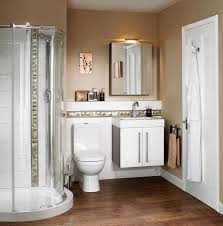the considerations about bathroom lighting ideas