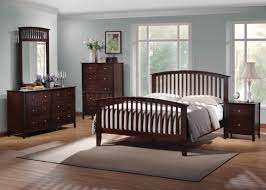 luxury bedroom furniture brands havertys outlet locations for