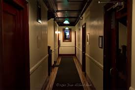 hallway voices carry apartment hallway etiquette larry gross online