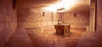 sauna in bagno sauna bagni turchi verona