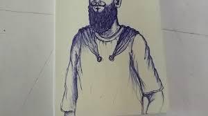 babiloni király nabukodonozor babylonian king nebuchadnezzar