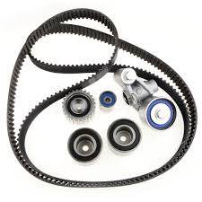 timing belt components fastwrx com