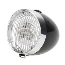 Light Mtb Picture More Detailed Picture About Car Led Cycling Accessories Picture More Detailed Picture About 3 Led