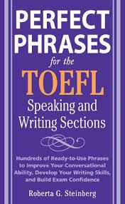 24 best toefl prep images on pinterest prepping learn english