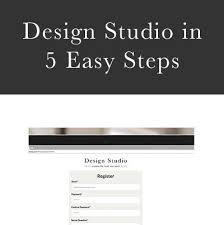 Home Design Studio Columbus Tx Design Studio The Tile Shop