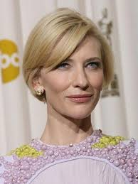 formal short hair ideas for over 50 short bob hairstyles with side bangs for women over 50 with fine