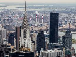 6 things to do in nyc