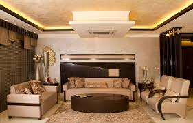 home interior design companies in dubai interior design companies in dubai