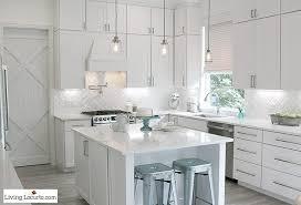 farmhouse kitchen decor ideas modern farmhouse kitchen decorating 100 kitchen design ideas