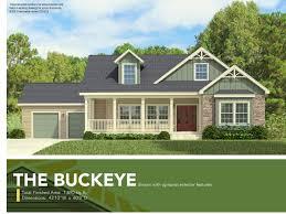 modular home plans nc 60 best favorite modular home plans images on pinterest house