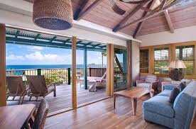 travaasa hana inclusive resort u0026 cottages all inclusive maui resort