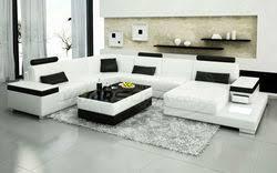 Designer Sofa Set Manufacturers Suppliers  Dealers In Nagpur - Modern sofa set designs