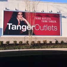 tanger outlets myrtle beach black friday tanger outlets 54 photos u0026 32 reviews outlet stores 5205
