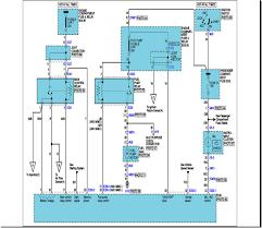 how do i know the location of hyundai terracan main relay tech