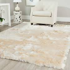 Pier 1 Area Rugs Home Decor Amusing Ivory Rug 8x10 And Rose Tufted Pier 1 Imports