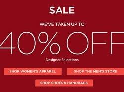 saks fifth avenue black friday 2017 deals sales and ads