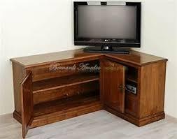mobile ad angolo soggiorno gallery of mobili per tv porta tv mobile tv angolo soggiorno