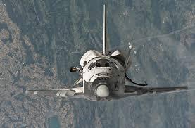 Meeting Space Shuttle Astronaut Eileen Collins Nick Cook Net