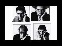 Elvis Costello Imperial Bedroom Elvis Costello U0026 The Attractions
