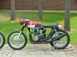 106 best cafe racers images on pinterest cafe racers classic