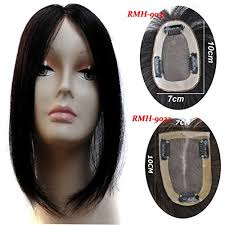 hair toppers for women human hair toppers best wefts