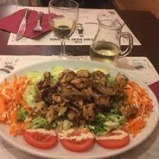 chef de cuisine bruxelles restaurant de la bourse 13 photos belgian rue de flandre 32