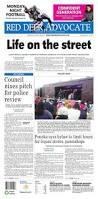 lexus is300 toronto kijiji red deer advocate december 11 2012 by black press issuu