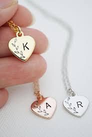 best 25 heart necklaces ideas on pinterest silver heart
