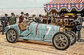 vintage bugatti fernando de cicco on drivetribe bugatti type 35 lyon 1924 the