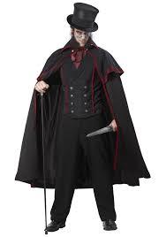 Halloween Wedding Costume Ideas 44 Halloween Wedding U0026 Gothic Weddings Images