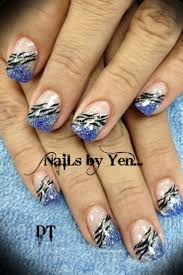 57 best nail designs images on pinterest make up pretty nails