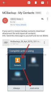 contacts apk mcbackup my contacts backup 2 1 4 apk android