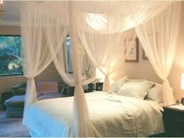 cheap canopy bed frame frames wallpaper twin curtains how to make