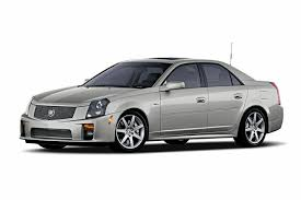 2006 cadillac cts v 2006 cadillac cts v specs and prices
