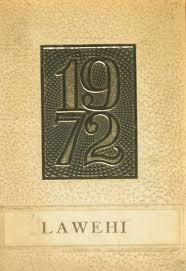 lake weir high school yearbook 1972 lake weir high school yearbook online ocala fl classmates