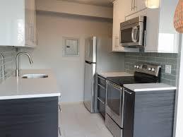 kitchen 26 small apartment kitchen ideas with photo gallery