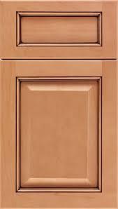 Cabinets And Doors Cabinet Door Styles Kitchen Craft