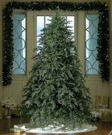 the best most realistic artificial trees reviews