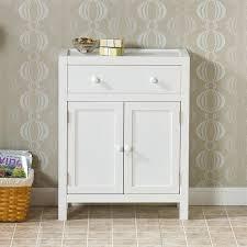 Small Corner Storage Cabinet Cabinets For Bathroom Storageimage Of Bathroom Storage Furniture