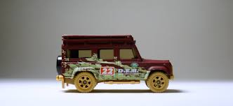 matchbox land rover defender 110 especial suv 2 land rover defender 110