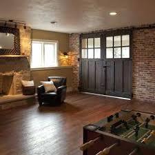 Floor Plans For Garage Conversions Garage Conversion Ideas Apartment Uk U2013 Venidami Us
