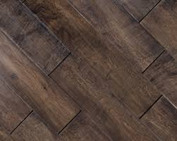 floorus com 9 16 multilayer distressed scraped hardwood
