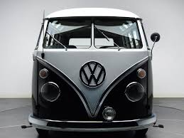 custom volkswagen bus photo collection volkswagen wallpaper black classic